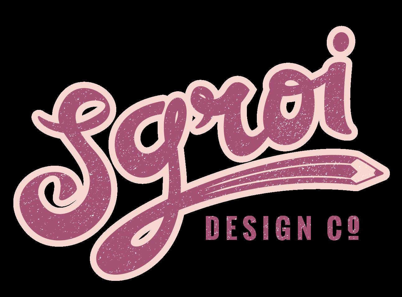 Sgroi Design Co.
